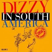 Dizzy_gillespie-dizzy_in_south_america_vol_1_span3