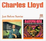 Charles_lloyd-just_before_sunrise_span3