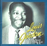Louis_jordan-let_the_good_times_roll_the_anthology_1938-1953_span3