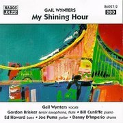Gail_wynters-my_shining_hour_span3