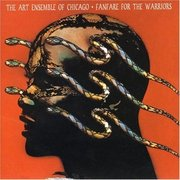 Art_ensemble_of_chicago-fanfare_for_warriors_span3