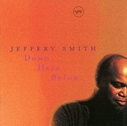 Jeffery_smith-down_here_below_span3