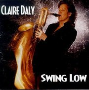 Claire_daly-swing_low_span3