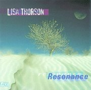 Lisa_thorson-resonance_span3