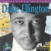 Duke_ellington-the_duke_ellington_centenary_collection_the_travelog_edition_span3