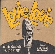 Chris_daniels_and_the_kings-louie_louie_span3
