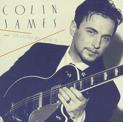 Colin_james_and_the_little_big_band_ii-colin_james_and_the_little_big_band_ii_span3