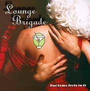 Lounge_brigade-put_some_style_in_it_span3