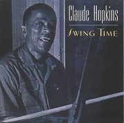 Claude_hopkins-swing_time_span3