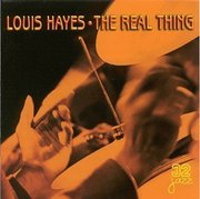 Louis_hayes-the_real_thing_span3