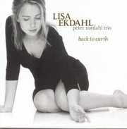 Lisa_ekdahl_peter_nordahl_trio-back_to_earth_span3