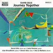 David_sills-journey_together_span3