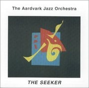 Aardvark_jazz_orchestra-the_seeker_span3