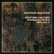 Anthony_braxton-knitting_factory_piano_quartet_1994_vol_2_span3