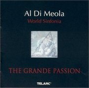 Al_di_meola_and_world_sinfonia-the_grande_passion_span3