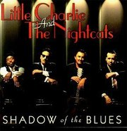 Little_charlie_and_the_nightcats-shadow_of_the_blues_span3