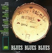 Jimmy_rogers-blues_blues_blues_span3