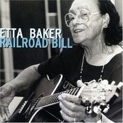 Etta_baker-railroad_bill_span3