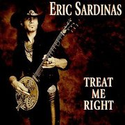Eric_sardinas-treat_me_right_span3