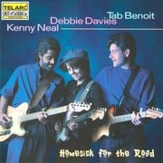 Debbie_davies_tab_benoit_kenny_neal-homesick_for_the_road_span3
