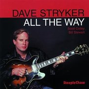 Dave_stryker-all_the_way_span3