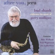 Bud_shank-after_you_jeru_span3