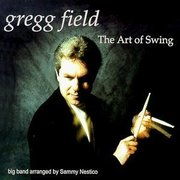 Gregg_field-the_art_of_swing_span3