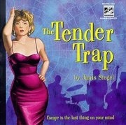Janis_siegel-the_tender_trap_span3