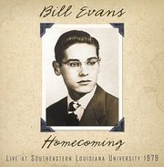 Bill_evans-homecoming_span3
