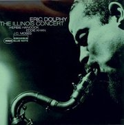 Eric_dolphy-the_illinois_concert_span3