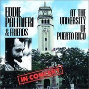 Eddie_palmieri_and_friends-live_span3