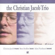Christian_jacob_trio-time_lines_span3