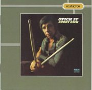 Buddy_rich-stick_it_span3