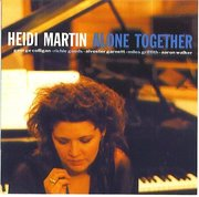 Heidi_martin-alone_together_span3