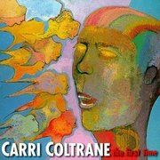 Carri_coltrane-the_first_time_span3