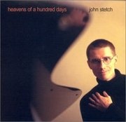 John_stetch-heavens_of_a_hundred_days_span3