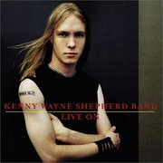 Kenny_wayne_shepherd-live_on_span3