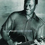 Joe_louis_walker-silvertone_blues_span3