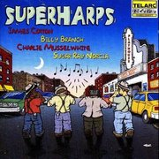 James_cotton-superharps_span3