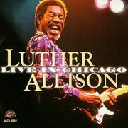Luther_allison-live_in_chicago_span3