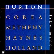Gary_burton-like_minds_span3