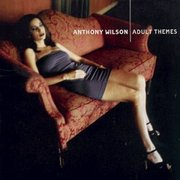 Anthony_wilson-adult_themes_span3