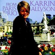 Karrin_allyson-from_paris_to_rio_span3