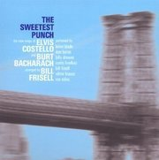 Bill_frisell_elvis_costello-the_sweetest_punch_songs_of_elvis_costello_and_burt_bacharach_span3