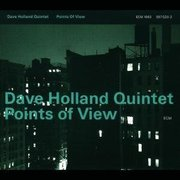 Dave_holland_quintet-points_of_view_span3