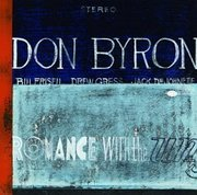 Don_byron-romance_with_the_unseen_span3