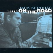 Jack_kerouac-reads_on_the_road_span3
