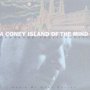 Lawrence_ferlinghetti-a_coney_island_of_the_mind_span3