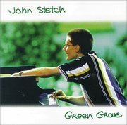 John_stetch-green_grove_span3