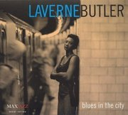 Laverne_butler-blues_in_the_city_span3
